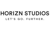 Horizn Studios Bei Lederwaren Voegels