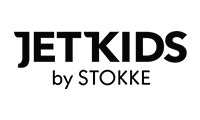Jet Kids Bei Lederwaren Voegels