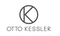Otto Kessler Bei Lederwaren Voegels